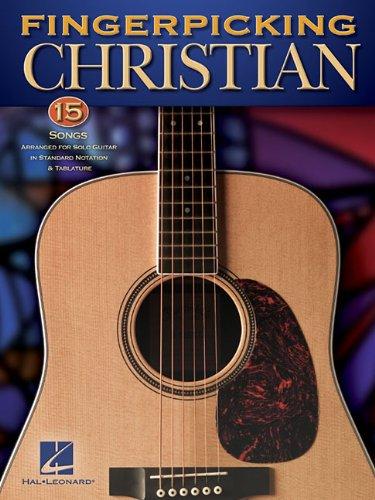 Steven Curtis Chapman: Speechless : Piano Vocal Guitar
