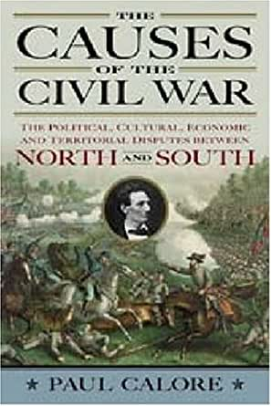political and economic cause of the On economic causes of civil war we investigate whether civil wars have economic causes duration of international wars in terms of political and military.