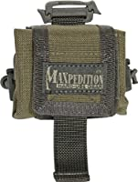 Maxpedition rollypoly Sacs Mini ypoly