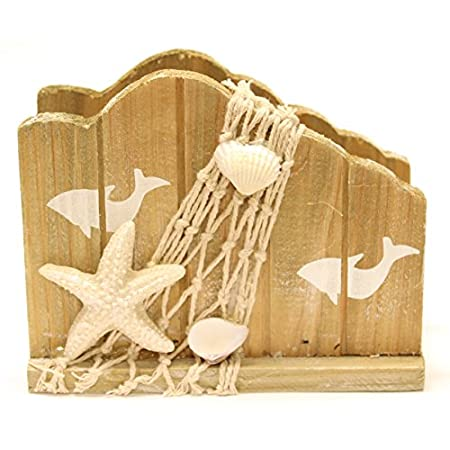51lnV%2BY2CSL._SS450_ The Best Beach Napkin Holders You Can Buy