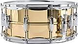 best seller today Ludwig Supraphonic Snare Drum Bronze...
