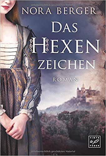Book Das Hexenzeichen