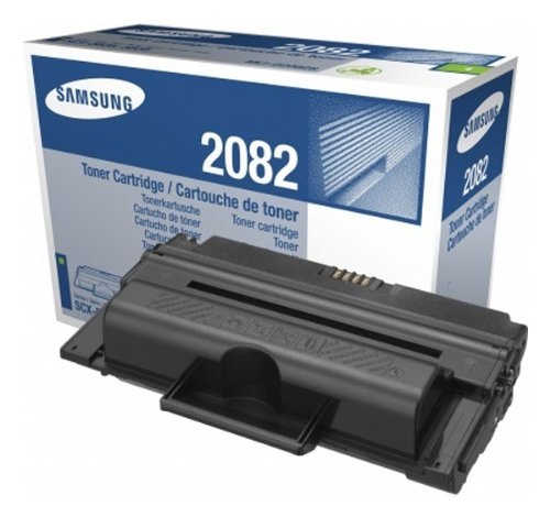 Samsung Toner Scx-5635Fn/Scx-5835Fn (4K) Samsung Printing SU987A Cartucce Inchiostroperstampanti