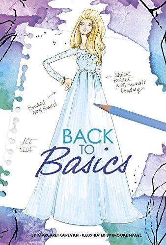5 Back To Basics - 9