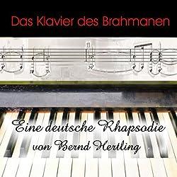 Das Klavier des Brahmanen