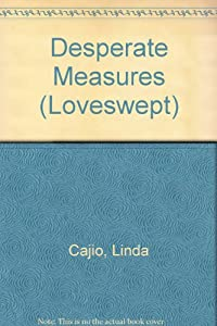 Linda Cajio Books   List of books by author Linda Cajio