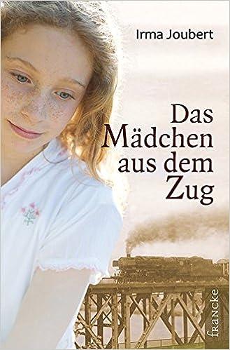 was and Kontaktanzeigen Lügde frauen und Männer apologise, but, opinion