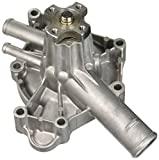 Mopar P5249558 Water Pump
