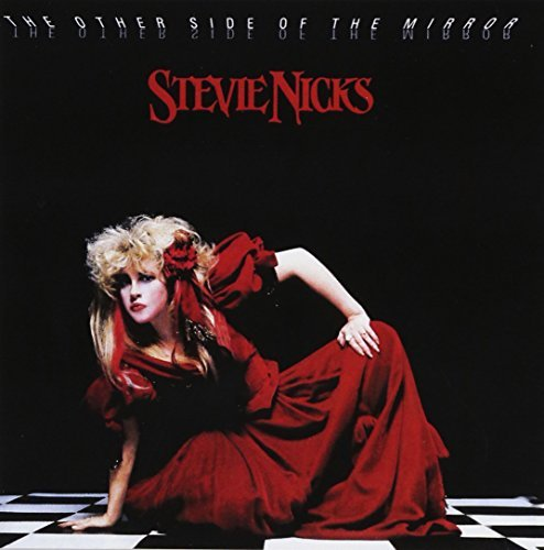 The Other Side of the Mirror by Nicks, Stevie [2011] Audio CD (Stevie Nicks The Other Side Of The Mirror)