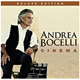Cinema Edition Deluxe + 3 titres