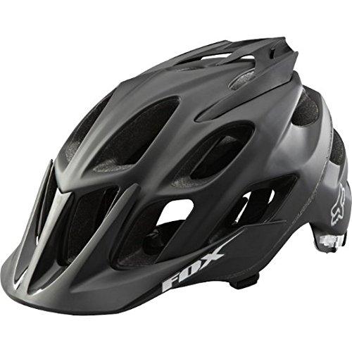 Fox-Flux-MTB-Helmet