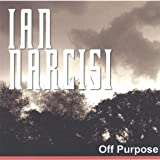 Off Purpose