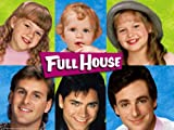 Full House: The Complete First Season
