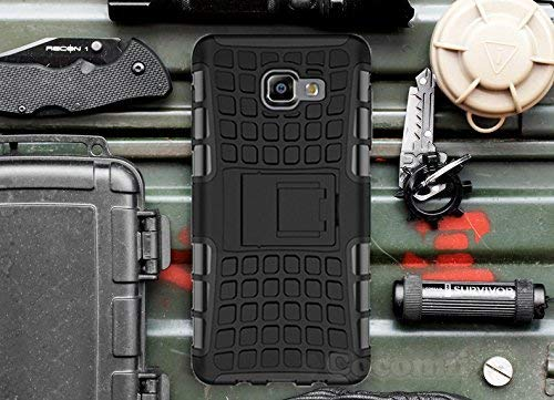 Cocomii Grenade Armor Galaxy Note 2 Case New [Heavy Duty] Premium Tactical Grip Kickstand Shockproof Bumper [Military Defender] Full Body Dual Layer Rugged Cover for Samsung Galaxy Note 2 (G.Black) (Galaxy Note 2 Holster Case)