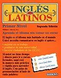 Ingles para Latinos, William C. Harvey, 0764119907