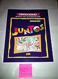 Juntos Uno, PHI Staff, 0134156218