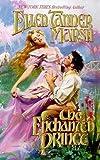 The Enchanted Prince
