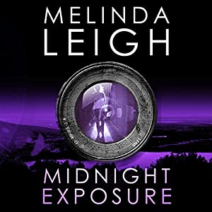 Midnight Exposure Audiobook