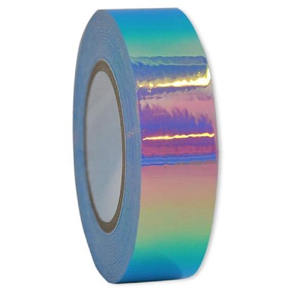 Amazon.com: Pastorelli - Cinta adhesiva láser para ...