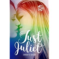 Just Juliet