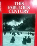 This Fabulous Century, 1940-1950, Time-Life Books, 080945775X