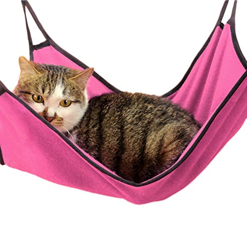 alfie-pet-by-petoga-couture-nicky-cat-summer-breathable-and-elastic-hammock-color-pink
