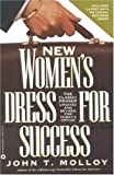 New Women's Dress for Success