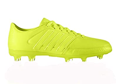 e67506106da0 Amazon.com | adidas Performance Men's Gloro 16.1 FG Soccer Shoe | Soccer