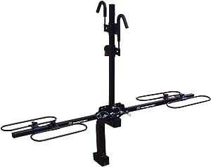 Swagman TRAVELER XCS2 Towing Bike Rack