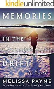 Memories in the Drift: A Novel