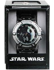 Star Wars Death Star Dial Watch (Stw2310)