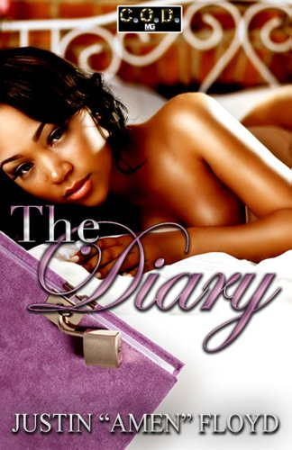 For Freaks Only: Story 3: (The Diary)