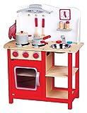 New Classic Toys - 11055 - Cuisine - Bon appétit
