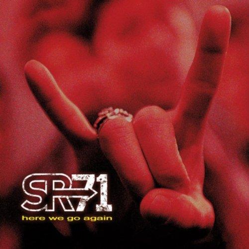 1985 (Original Version) [Explicit]