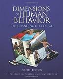Dimensions of Human Behavior 4th Edition
