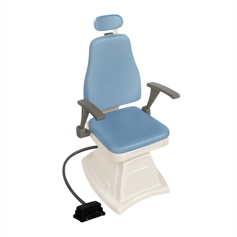 Amazon com: Oral Procedure Chair Clinic Use Patient Chair