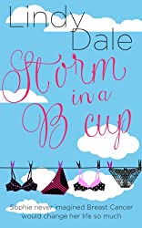 Storm in a B Cup - A Breast Cancer Tale