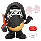 Playskool Star Wars Potatoes