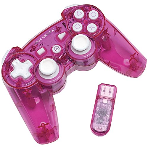 ps3 controller rock candy - 6