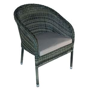 Europa Leisure Arundel Patio Chair