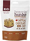Heavenly Hunks (Oatmeal Chocolate Chip, 1 6oz bag)