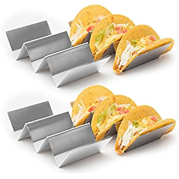 Image result for taco holder stand