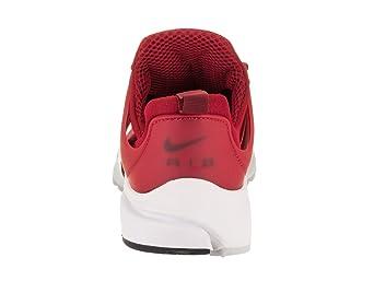 cc78fcfd64ea Amazon.com  Nike Men s Air Presto Essential  Nike  Shoes