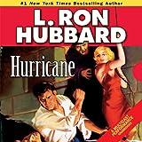 Bargain Audio Book - Hurricane