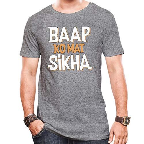 Funny Gifts - Baap Ko Mat Sikha
