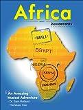 Africa, Neeki Bey, 0983445605