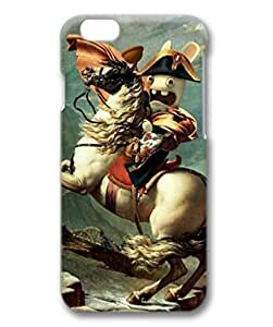Forever Apple IPhone 6 4.7 inch Skin Diy Cover for iPhone 6s