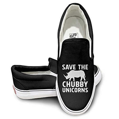 unisex-save-the-chubby-unicorns-cool-symbol-all-star-canvas-shoes