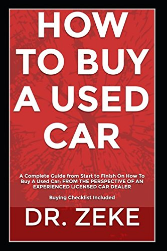 how to buy a car - 8