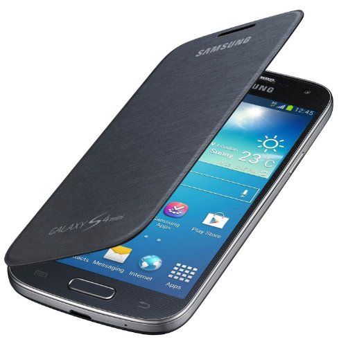 Samsung Galaxy Mini Flip Cover product image